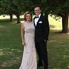 Joe and Patty Pfaff Wedding 012