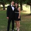 Joe and Patty Pfaff Wedding 016