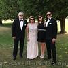 Joe and Patty Pfaff Wedding 009