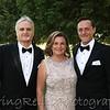Joe and Patty Pfaff Wedding 015