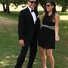 Joe and Patty Pfaff Wedding 021