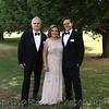Joe and Patty Pfaff Wedding 014