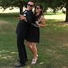 Joe and Patty Pfaff Wedding 023