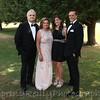 Joe and Patty Pfaff Wedding 010