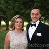 Joe and Patty Pfaff Wedding 013