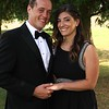 Joe and Patty Pfaff Wedding 019