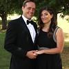 Joe and Patty Pfaff Wedding 020