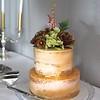 Joe and Patty Pfaff Wedding 005