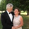 Joe and Patty Pfaff Wedding 034