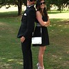 Joe and Patty Pfaff Wedding 024