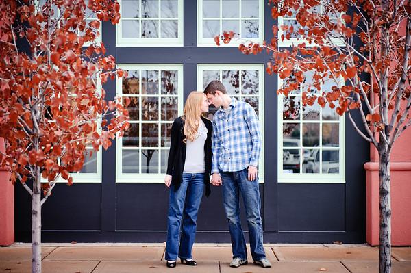 Engagements Dec 2010