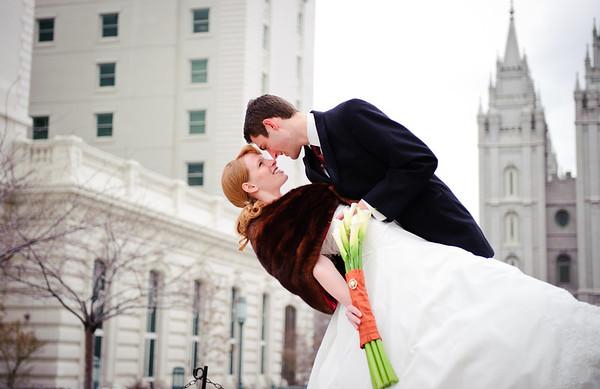 Wedding Feb 2011 Highlights First