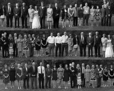 panorama-whole-family
