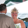 Wedding of Patty and David, Battle Creek, MI backyard.  Copyright Anthony Dugal Photography, Kalamazoo, Michigan, USA, (269) 349-6428.