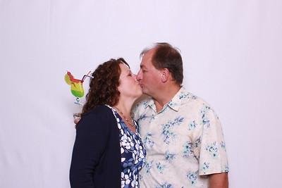 Paul & Kailey 6-22-18