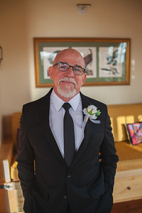 Stephenson Wedding-16