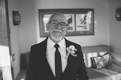 Stephenson Wedding-14