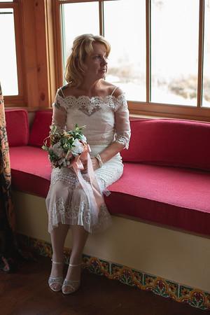 Stephenson Wedding-8