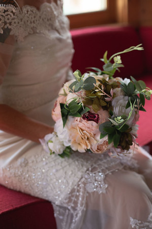 Stephenson Wedding-10