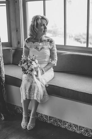Stephenson Wedding-9