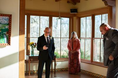 Stephenson Wedding-24