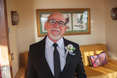 Stephenson Wedding-13