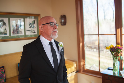 Stephenson Wedding-12