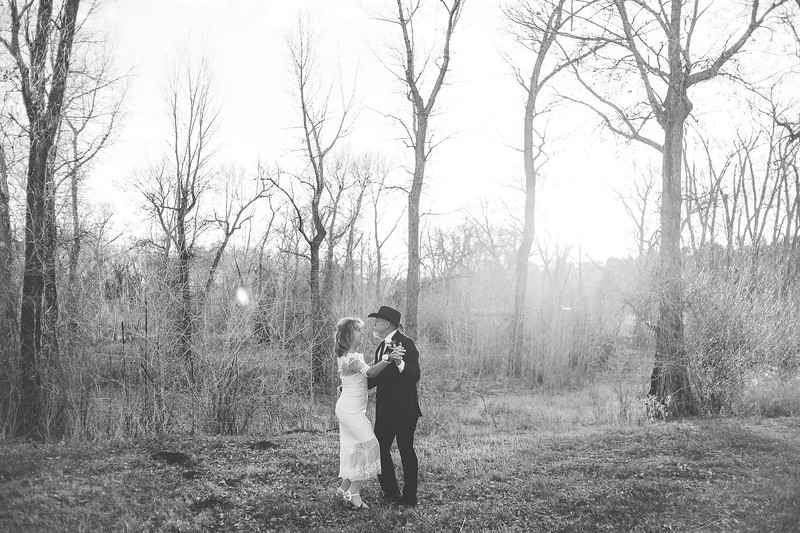 Stephenson Wedding-463
