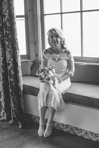 Stephenson Wedding-7