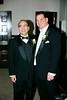 Paul and Sharon Wedding (1007)