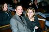 Paul and Sharon Wedding (1013)