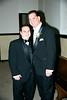 Paul and Sharon Wedding (1010)