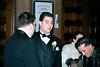 Paul and Sharon Wedding (1001)