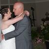 Paul & Amy Wedding CB-193