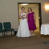 Paul & Amy Wedding 1-96