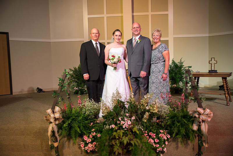Paul & Amy Wedding 1-215