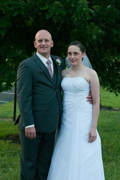 Paul & Amy Wedding CB-97