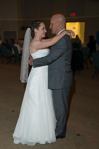 Paul & Amy Wedding-183