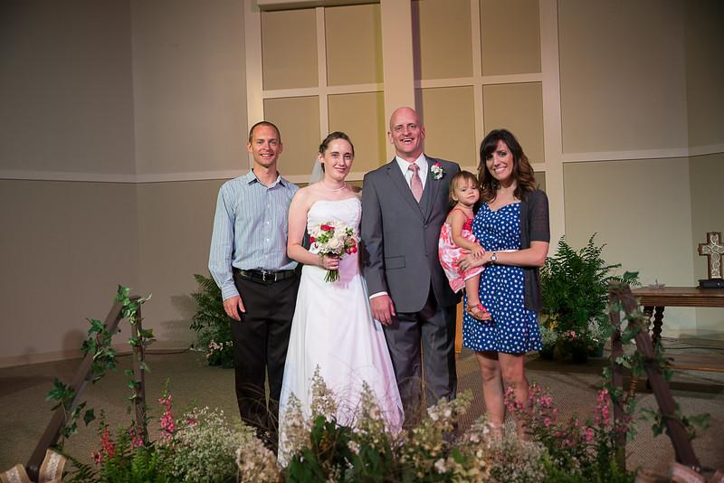 Paul & Amy Wedding 1-244
