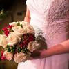 Paul & Amy Wedding 1-188