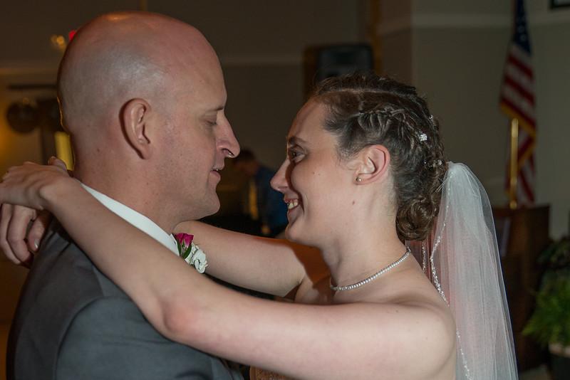 Paul & Amy Wedding-175