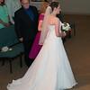 Paul & Amy Wedding 1-100