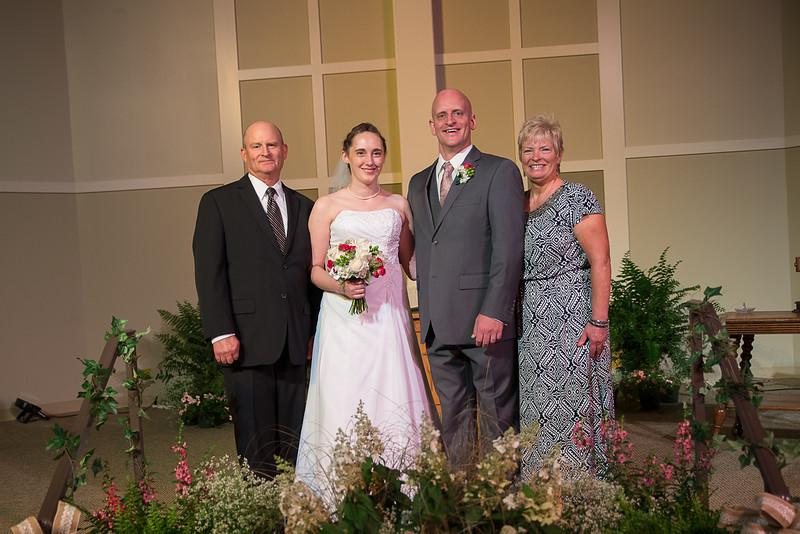 Paul & Amy Wedding 1-220