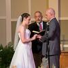Paul & Amy Wedding 1-134