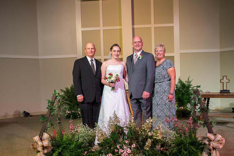 Paul & Amy Wedding 1-217