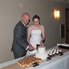 Paul & Amy Wedding CB-173