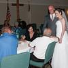 Paul & Amy Wedding CB-162