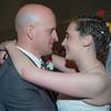 Paul & Amy Wedding-171