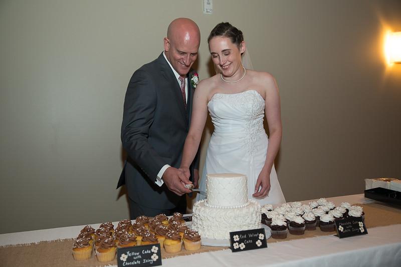 Paul & Amy Wedding-143