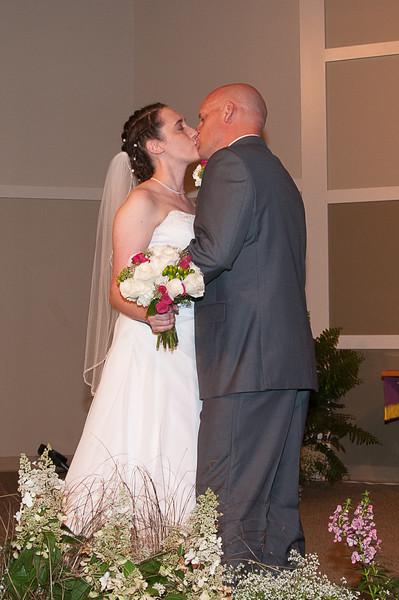 Paul & Amy Wedding CB-105